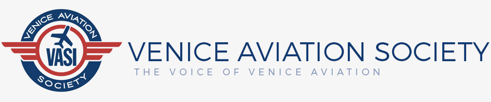 Venice Aviation Society Incorporated | Pilots